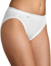 Sloggi Tai Briefs 3 Pair Pack