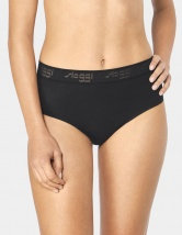 Sloggi The 79 Maxi Brief