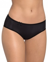 Sloggi Wow Comfort Hipster Brief
