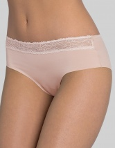 Sloggi Wow Lace Hipster Brief