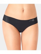 Sloggi Zero Feel Tanga Brief