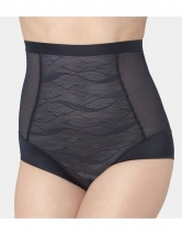 Triumph Airy Sensation High Waist Panty