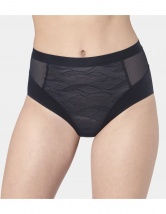 Triumph Airy Sensation Maxi Brief