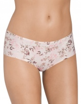 Triumph My Flower Hipster Brief