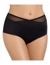 Triumph True Shape Sensation Maxi Brief