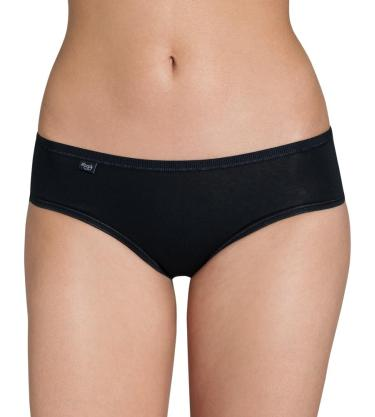 Sloggi EverNew Hipster Brief