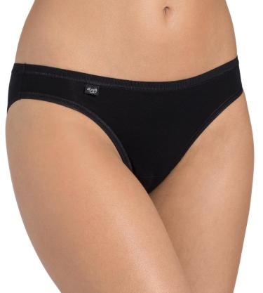 Sloggi EverNew Mini Brief